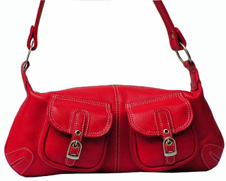 handbags wholesale